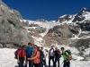 corso Alp. 2017 (11).jpg