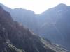 corso Alp. 2017 (18).jpg