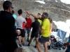 corso Alp. 2017 (32).jpg