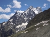 20.06.2015 - Ailefroide - Glacier Blanc (29).JPG